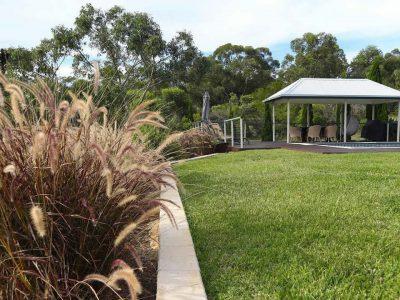 Annangrove Landscape Construction 1