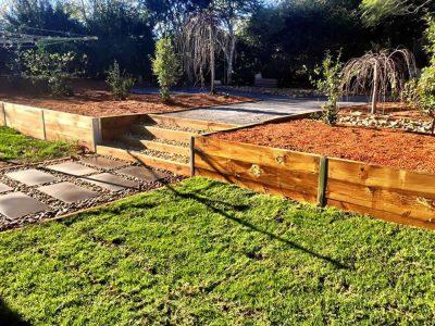 Berrilee Landscape Construction 3