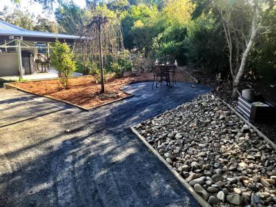 Berrilee Landscape Construction 6