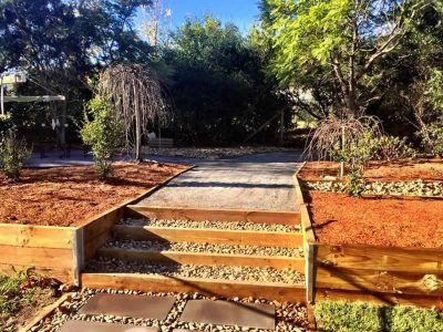 Berrilee Landscape Construction 7
