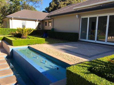 Dural – complete property maintenance - Landscape Maintenance 3