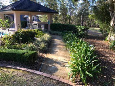 Dural – complete property maintenance - Landscape Maintenance 4