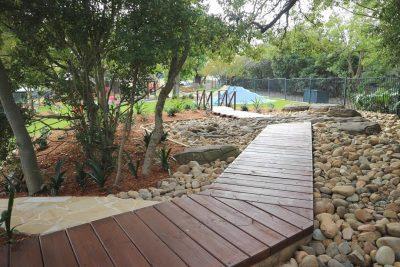 Kindalin Glenhaven Landscape Construction 1