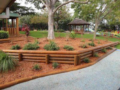 Kindalin Glenhaven Landscape Construction 2