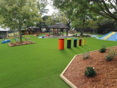 Kindalin Glenhaven Landscape Construction 9
