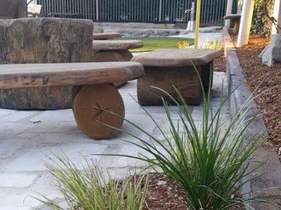 Kindalin Kellyville Landscape Construction 7