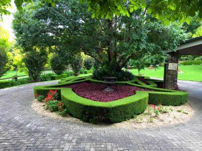 Glenhaven<br>Complete property maintenance