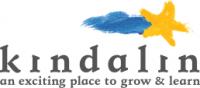 Kindalin Logo