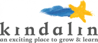 Kindalin Early Childhood Learning Centres